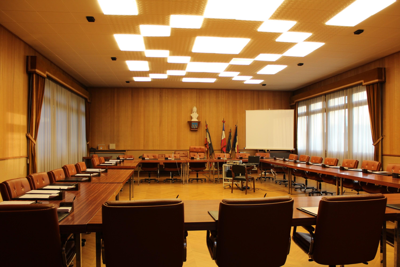 Salle_du_conseil_municipal_de_Soisy-sous-Montmorency