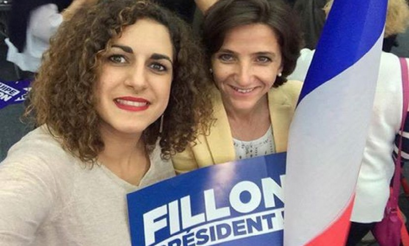 Nathalie-Elimas-soutient-Francois-Fillon-2017